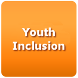 Youth Inclusion